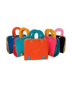 8d77b17449 hb-317-silk-caress-handbag-colourful-bright-rectangle-