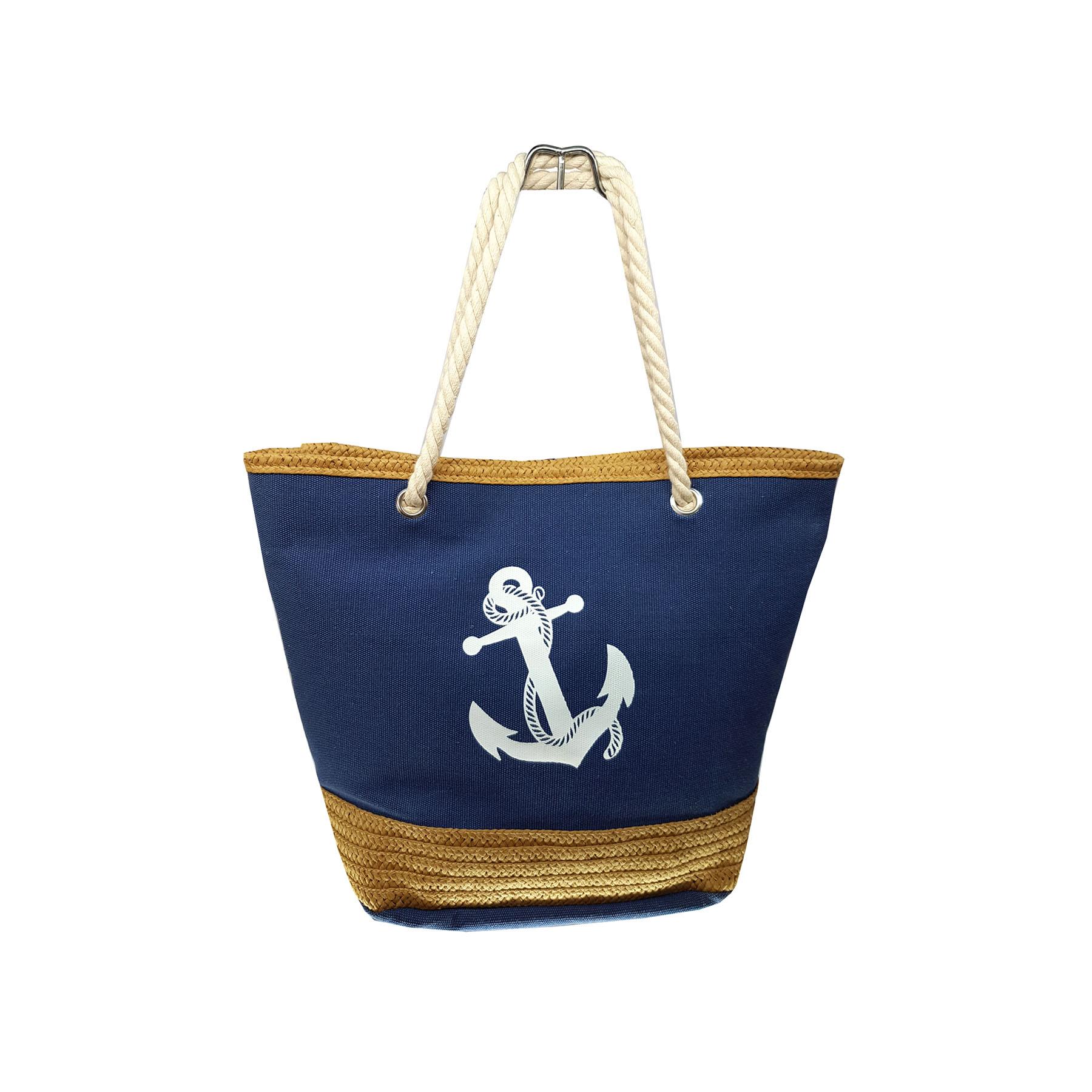 3b41cca59d Beach Brand Bags