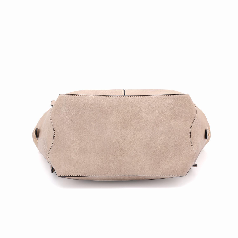 10ef0fd2b5 hb-743-silk-caress-designer-handbag-small-chains-