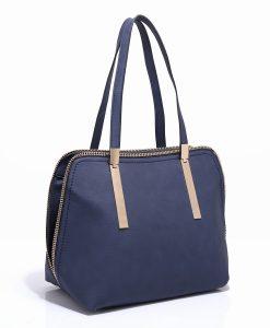 6743ee2e7e ... hb-776-silk-caress-designer-handbag-rectangular-shape-