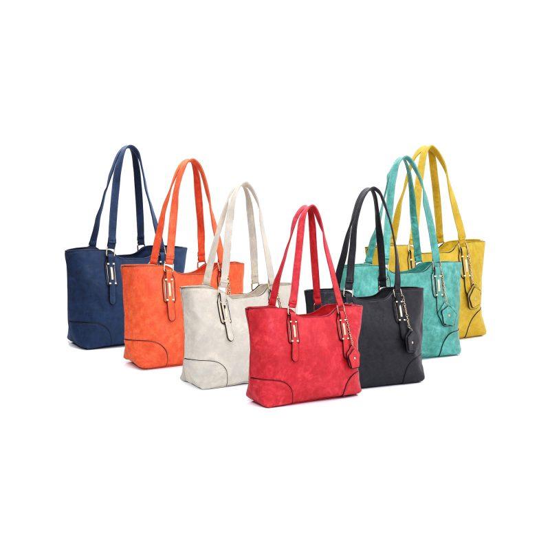 New Arrivals Handbags