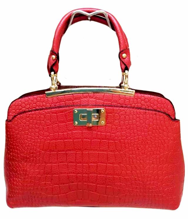 c0b9905f96 hb-8669-silk-caress-designer-handbag-snake-pattern-