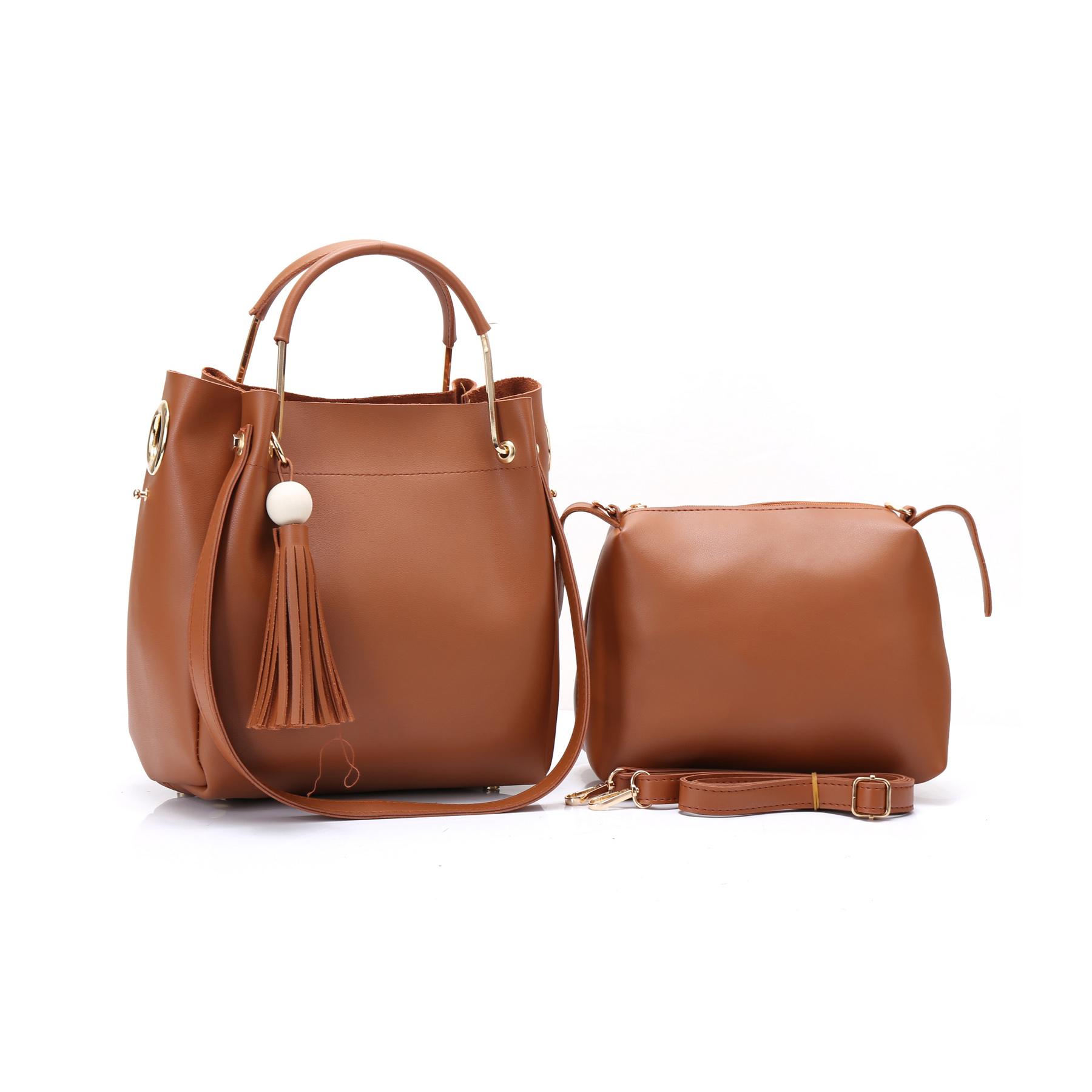 45ab1231a5 HB-064-silk-caress-designer-handbag-smooth-tassle-