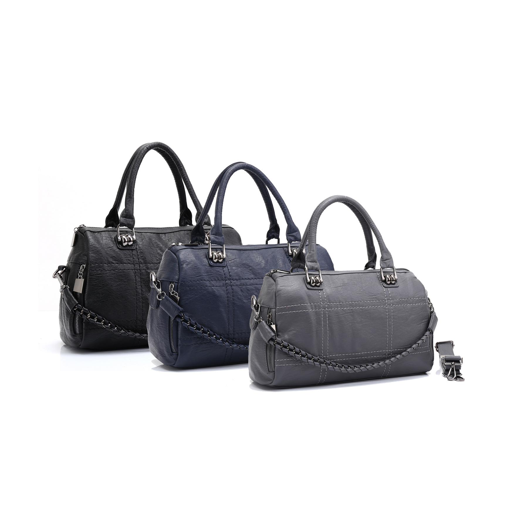 ffa1462218 HB-16080-silk-caress-designer-handbag-rectangular-cross-
