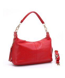 5c39cd85ef ... HB-1636-silk-caress-designer-handbag-small-tassle-. ALL HANDBAGS