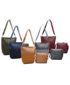 e2926ea55b HB-8713-1-silk-caress-designer-handbag-smooth- ...