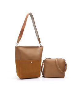 d102b0401f ... HB-8713-1-silk-caress-designer-handbag-smooth-. ALL HANDBAGS