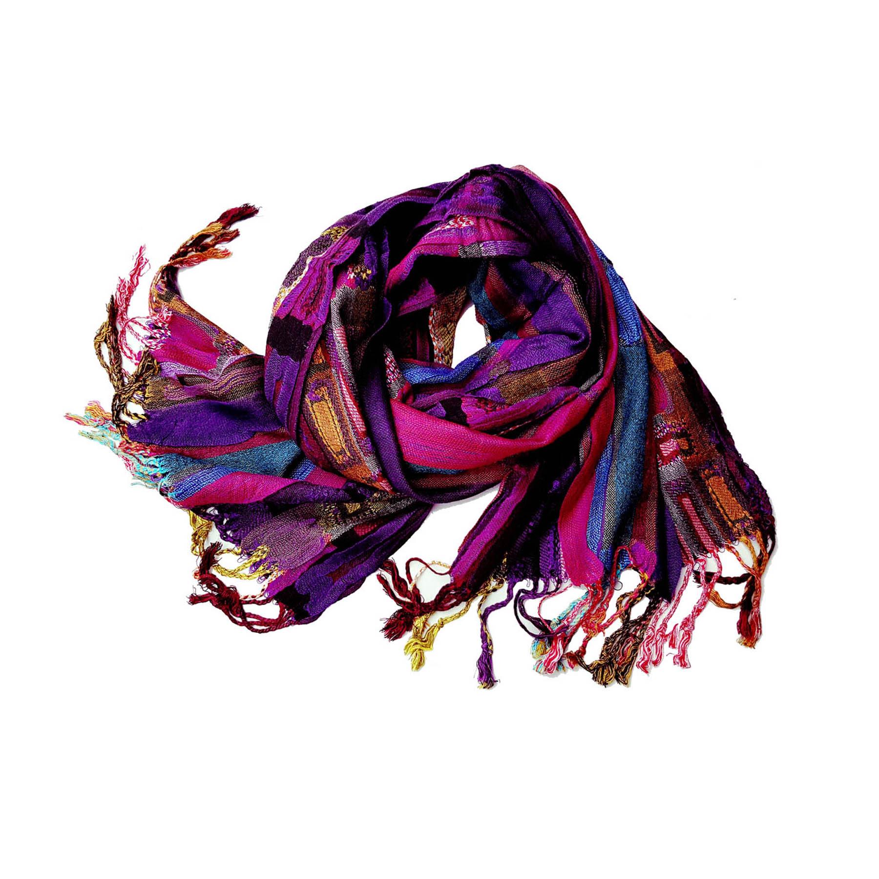e112dbc8f1 SF-M-71-silk-caress-warm-winter-scarf-