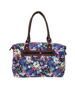 cec39a16dcbf hb-09-silk-caress-tote-handbag-summer-tropical-
