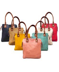 519e22ef9b ... hb-1067-silk-caress-designer-handbag-two-bags-