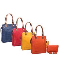 7a82d7632a hb-1067-silk-caress-designer-handbag-two-bags- ...