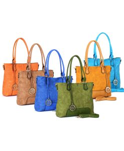 a3af886788d6 hb-206-silk-caress-handbag-designer-bright-colourful- ...