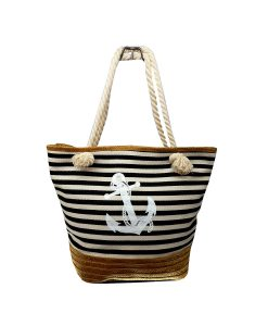 f689b43a2bf7 hb-61f-silk-caress-tote-handbag-beach-bag-