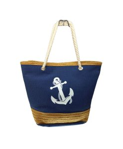 911b11e5e640 hb-62f-silk-caress-tote-handbag-beach-bag-