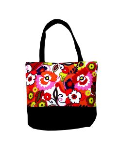 1641ad92789a hb-8f-silk-caress-tote-handbag-fabric-colourful-