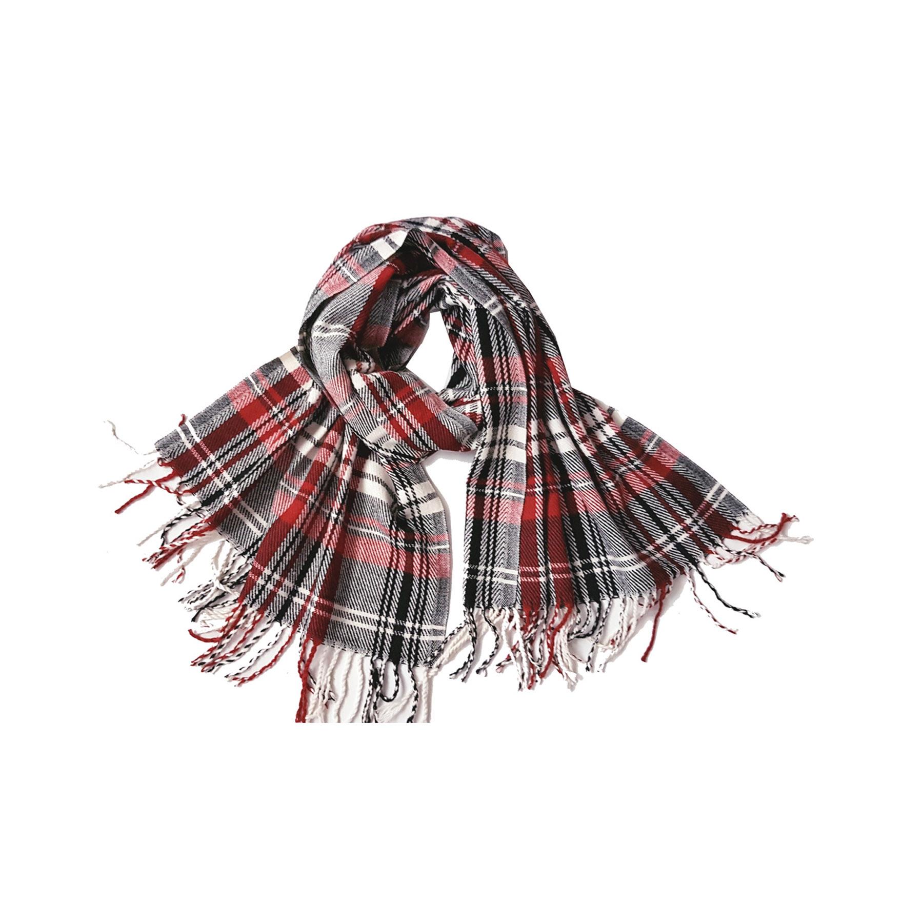 11f7bca47 SF-CV-74-silk-caress-warm-winter-scarf-